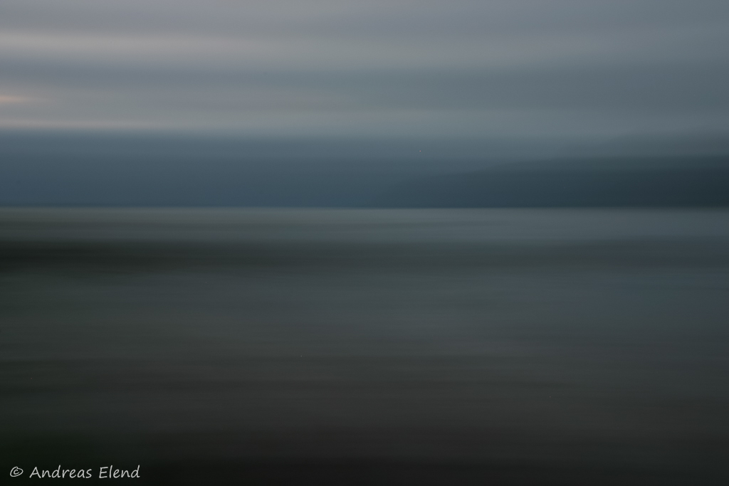Fjord-Schemen