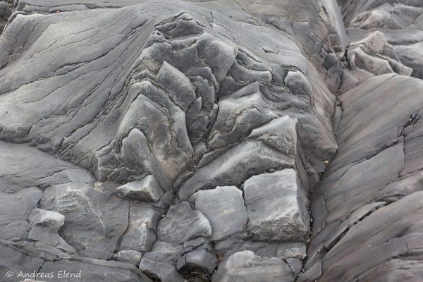 Zahnstein auf Snaefellsnes II