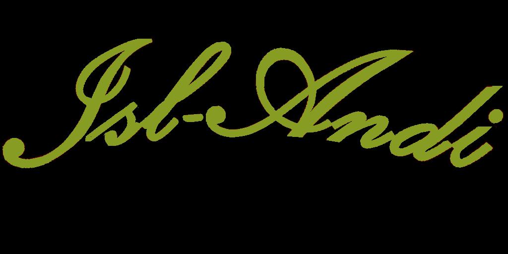 Logotext dunkel